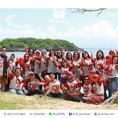19.Kaos Reuni Perak Alumni 92 Kota Poso (2) (greaclogo) Tags: konveksi kaos jaket baju seragam tshirt polo poloshirt topi bikinkaos kemeja
