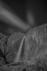 700_6436 (captured by bond) Tags: yosemite falls
