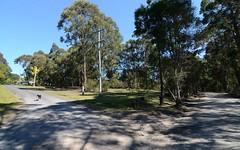 10 North Street, Wonboyn NSW