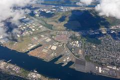 Port01PortlandOR9-26-15 (railohio) Tags: trains portland oregon 092615 j1 portofportland willametteriver