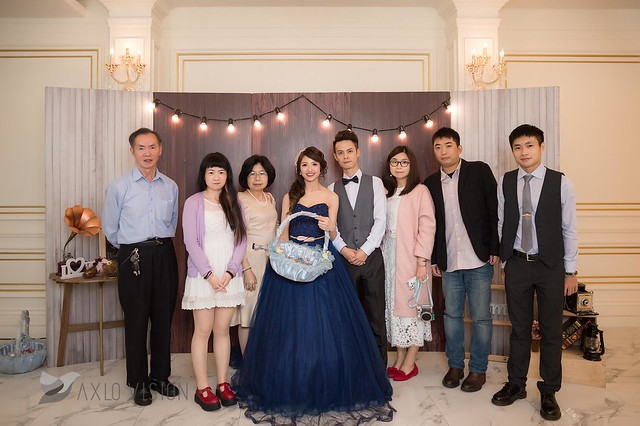 PrereleaseWeddingDay20170422_127