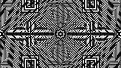 Squared Twist Alpha Looping Animation (globalarchive) Tags: seamless electric pattern generated art dj twist party world fractal power beautiful alpha digital squared graphics computer cool render energetic artificial awesome effect dynamic amazing hd concept abstract ultra loop looping virtual best cgi modern fantasy dream animation imagination 3d geometric experiment effects animated design model creative futuristic energy hypnotic