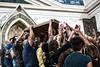 03_PA030461 (Terravecchia Rino) Tags: madonnadellume processione porticello