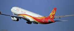 Hainan Airways B-806 _MG_0120 (M0JRA) Tags: hainan airways b806 manchester airport planes jets flying aircraft runways sky clouds otts