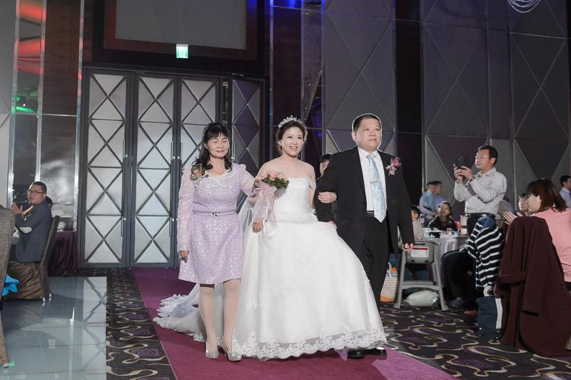 33395507116 b3e679a969 o [台南婚攝]U&S/永康東東餐廳