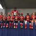 FOSC G06 Elite Middletown Spring Blast GU11 Red Division Champions