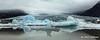 IJsland -  Jökulsárlòn gletsjer details smeltwater meer- 12 (DirkFotos1) Tags: ijsland iceland jökulsárlòn gletsjer ijsberg ijs iceberg smeltwater zoetwatermeer