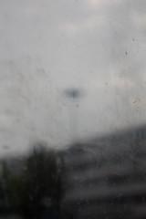 _MG_2247.jpg (marcel driever) Tags: himmel lampen unscharf