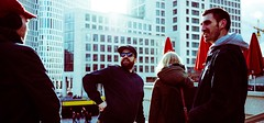 Berlin drop the street (Benny Ufo) Tags: 35m 35mm germany cinematic cinematography film friends rap hiphop fullframe sonya7ii carlzeiss zeiss sony sonyimages style life streetstyle streetlife skyline city berlin streetphotography street