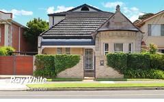 135 Hillcrest Avenue, Hurstville Grove NSW