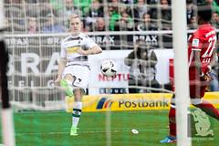 Gladbach vs Bayern München-38.jpg (sushysan.de) Tags: bayern bayernmünchen borussiamönchengladbach bundesliga dfb dfbpokal dfl fohlen gladbach mgb münchen pix pixsportfotos saison20162017 vfl1900 pixsportfotosde sushysan sushysande