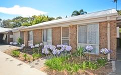 2/221 Adams Street, Wentworth NSW