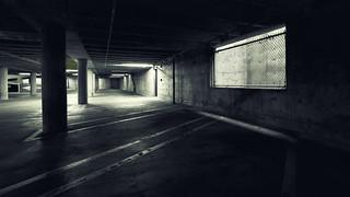 The Corner Space