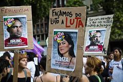 Dia Inter das Mulheres 2017_AFR_050 (AF Rodrigues) Tags: afrodrigues diainternacionaldasmulheres marchadasmulheres protestos mulheres foratemer forapmdb forapicciani forapezão forapsdb