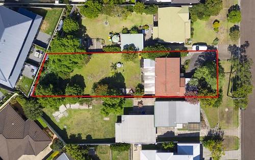 12 Kenibea Avenue, Kahibah NSW