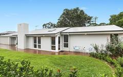 249 Malton Road, North Epping NSW