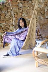 MKP-225 (panerai87) Tags: maekumporng chiangmai thailand toey 2017 portrait people
