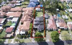 75 Albert Street, Revesby NSW
