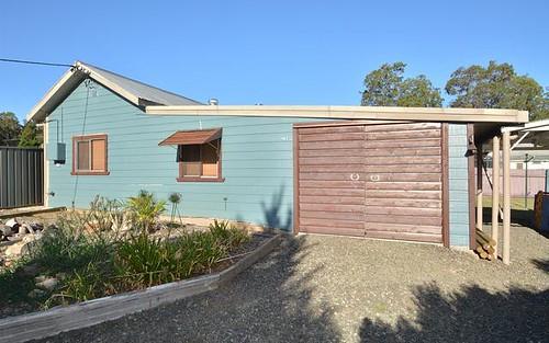 5 Portland Street, Millfield NSW