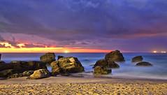 Redhead beach (dicktay2000) Tags: canonef24105mmf4lisusm newcastlesundancers ©richardtaylor2012 5d australia nsw redhead 20120121img8447