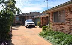 2/588 Port Hacking Road, Lilli Pilli NSW