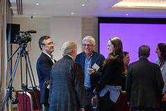 Entrepreneurial Approaches to Effective Philanthropy - Synergos-TPW - London 2017 - 1293 (Synergos Institute) Tags: 2017 gpc toppicks tpw unitedkingdom philanthropy impactinvesting