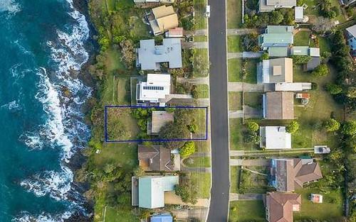 50 Iluka Avenue, Malua Bay NSW