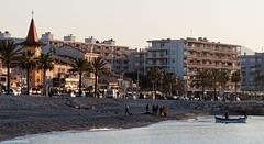 le Cros au matin_P3300016 (PhotosLP06) Tags: crosdecagnes pêcheurs poutine