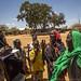 Somaliland_Mar17_0389