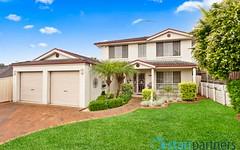 22 Greenhill Drive, Glenwood NSW