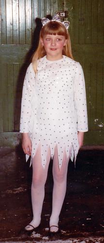 1981 Humpty Dumpty 22