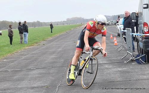 Pk Antwerpen TT (366)