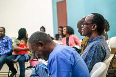 TEAM_-13 (HOMEF) Tags: biosafety homef benincity thinktank ecology ecological nigeria