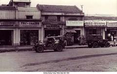 Pleiku town (ngao5) Tags: