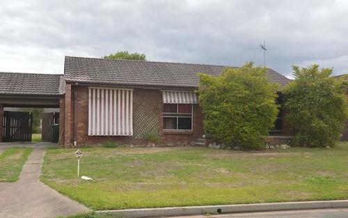 6 Marshall Avenue, Singleton NSW