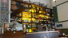 El Mitre (rrodriguez16) Tags: rarb1950 bar cafe pub el mitre botellas bottles san antonio de areco provincia buenos aires province argentina