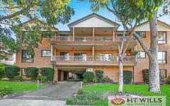 5/11-13 Hudson Street, Hurstville NSW