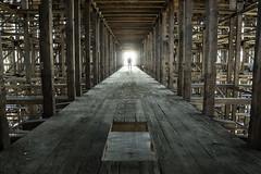 IMG_2218 (Skier1437) Tags: abandoned canon 5d 5dmarkii urbex urbanexploration rye factory industry alcohol distillery grain
