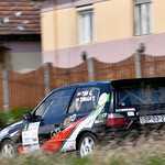 "Kazar Rallye 2017 <a style=""margin-left:10px; font-size:0.8em;"" href=""http://www.flickr.com/photos/90716636@N05/33856150210/"" target=""_blank"">@flickr</a>"
