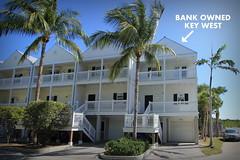 3029 N Roosevelt Blvd  #35 Key West Fl (Key West Properties) Tags: wwwkeywestpropertiesblogspotcom bank owned