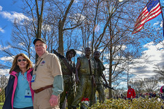Quinette, Thomas (Tom) - 23 Blue (indyhonorflight) Tags: ihf indyhonorflight angela napili 2223 april