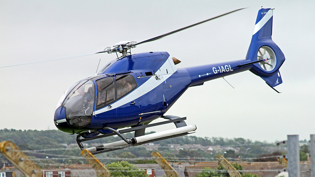 The World39s Best Photos Of Eurocopter And Flight  Flickr Hive Mind
