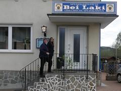 Bei Laki (cessna152towser) Tags: gabriele martina gassseldorf