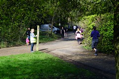 DSC09452631 (Jev166) Tags: telford parkrun 15042017 15april2017 198