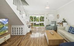 1/67 Lynwood Avenue, Dee Why NSW