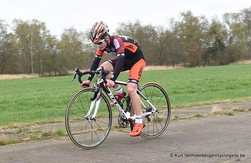 Pk Antwerpen TT (168)