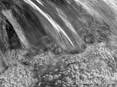 75014-44 (Steven Reid - Reid Photographic) Tags: abstract water flowingwater