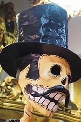 P4131772 (Vagamundos / Carlos Olmo) Tags: mexico vagamundosmexico museo lascatrinas sanmigueldeallende guanajuato