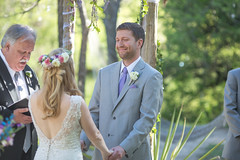 CR5A9972.jpg (tiffotography) Tags: austin casariodecolores texas tiffanycampbellphotography weddingphotogrpahy