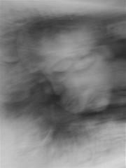 abstract mask drawing no.1,IV'17 by mike esson (mike.esson) Tags: art arte abstract abstractart artwork abstractexpressionism acrylics artist atelier abstractexpressionist britishart blackandwhite collage contemporaryart czechart canvas charcoaldrawing deviantart darkart drawing esson expressionism europeanmodernart flickrart fineart gallery galerieg mikeesson kunst loveofart modernart mixedmedia naiveart newyorkschool olomouc obraz olomoucart painting pastels pencildrawing primitice primitiveart surrealism symbolism sothebys tategallery tateliverpool uvuo umění umělec vernissage vernisáž